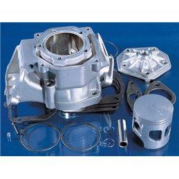 Gruppo termico cilindro 160cc APRILIA RS 125 Polini