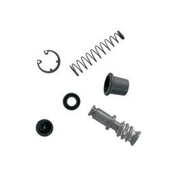 kit front master cylinder repair Nissin Kawasaki Kx 125 1988-1991