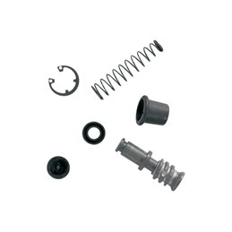 kit revisione pinza freno anteriore Nissin Honda Cr 250 2002-2005