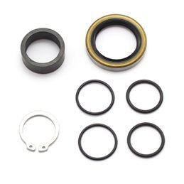 kit counter shaft seal All Balls KTm Exc 300 2004-2016