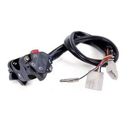 Commutatore luci indicatori Husaberg Fs 550