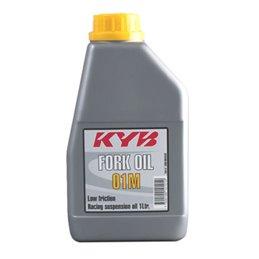 ⚙️fork oil KAYABA K2C-kyb01m1--Kayaba