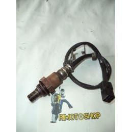 sonda lambda yamaha xt660r 04-11 lambda probe-TE3-6935.4H-Yamaha