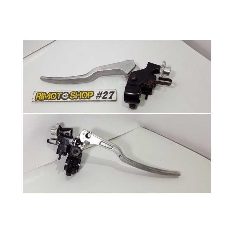 K4 K5 SUZUKI GSX R 600 supporto frizione support and clutch