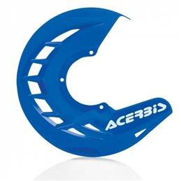 copridisco anteriore Acerbis Yamaha WR 450 F