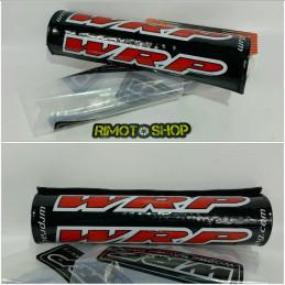 WRP MOTOCROSS BUFFER Manubrio universale CRF KXF RMZ SXF