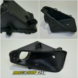 CAGIVA MITO125 SP525 plastica faro destro Plastic right