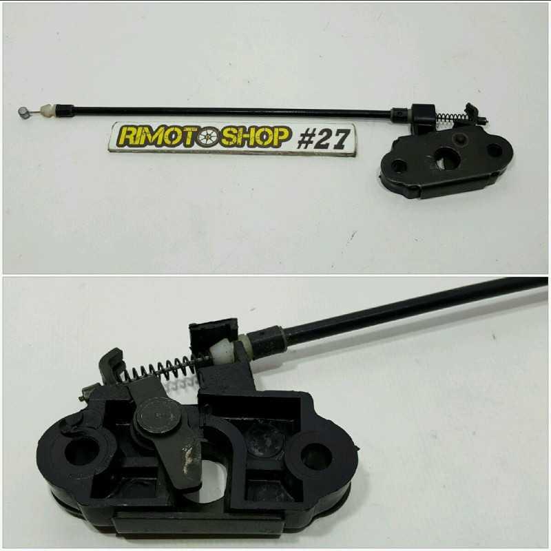 11 16 KTM DUKE 125 4t sblocco sella-CA6-4271.8V-KTM