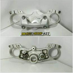 11 16 KTM DUKE 125 4t piastra forcella superiore-PI1-5020.3V-KTM