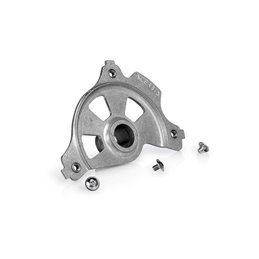 kit montaggio copridisco anteriore X-Brake Acerbis Ktm Exc f