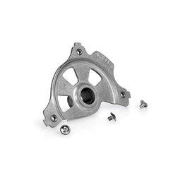 kit montaggio copridisco anteriore X-Brake Acerbis alluminio Beta RR 350 2013-2018