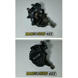 ⚙️04 05 Honda CBR 1000RR HESD Steering Damper