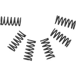 Kit Molle frizione APRILIA RS RX MX SX 125 +10%-CSK002