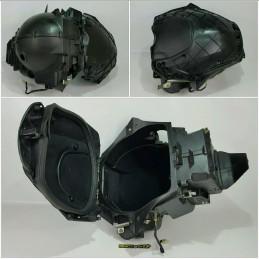APRILIA MANA 850 bauletto porta oggetti-CA4-3999.8T-Aprilia