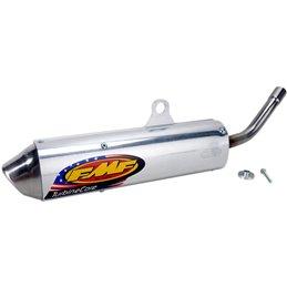 Silenziatore scarico KTM 65 SX 09-15 turbinecore 2 con