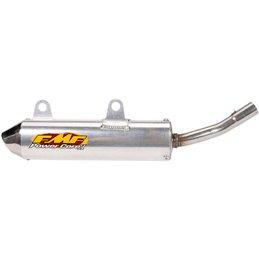 Silenziatore scarico GAS GAS 200 03-06 Powercore 2-FMF025051-FMF