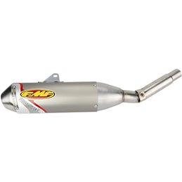 Silenziatore scarico HONDA CRF450R 04 Powercore4-1821-0664-