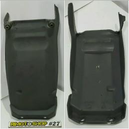 CAGIVA PLANET125 plastica posteriore plastic subframe