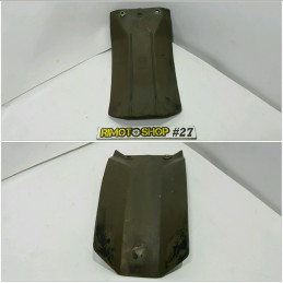 HUSQVARNA SMR TE TC 570 610 parafango rear