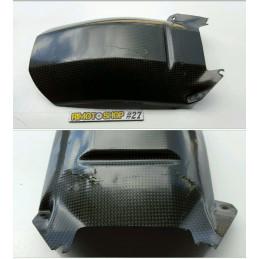 99 03 APRILIA RSV1000 Tuono Carbon rear fender