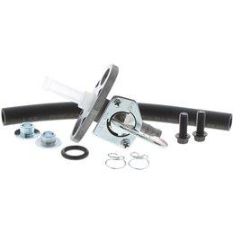 kit rubinetto benzina Honda Cr 125 1984-1986-FS101-0116-Fuel