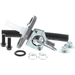 kit rubinetto benzina Honda Cr 125 1988-FS101-0117-Fuel star