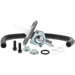 kit rubinetto benzina Fuel star Honda Cr 250 2000-2004