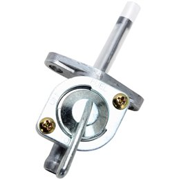 kit rubinetto benzina KTm Sx 380 2001-2002-FS101-0166-Fuel star