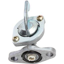 kit rubinetto benzina KTm Smr 450 2008-2009-FS101-0169-Fuel star