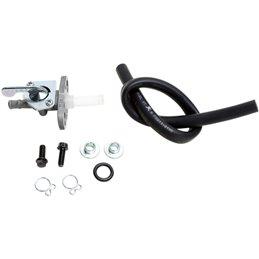kit rubinetto benzina Honda Cr 125 1993-1999-FS101-0179-Fuel