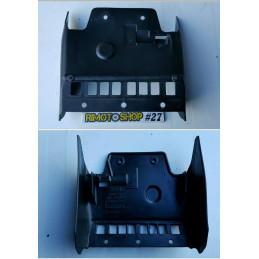 06 2010 APRILIA TUONO1000 plastica sottocodone DIS.106199
