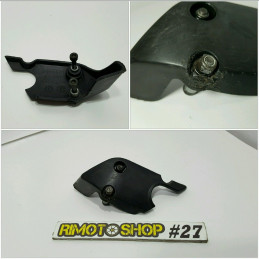 06 2010 APRILIA RS125 plastica cover