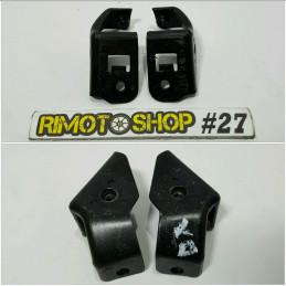 11 16 KTM DUKE 125 supporti