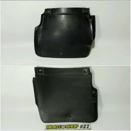 1998 2003 KTM LC4 640 mudguard