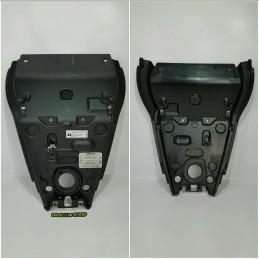 APRILIA MANA 850 plastica sella posteriore-AL5-4720.8D-Aprilia