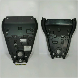 APRILIA MANA 850 plastique Selle arrière-AL5-4720.8D--Aprilia