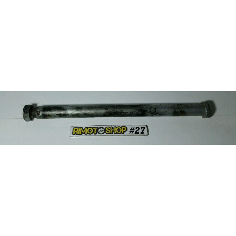 HONDA CBR 1000 RR 04 05 06 07 PIVOT ENGINE SUPPORT PERNO