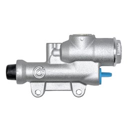 rear master cylinder Brembo Sherco Sef 300 2015-2018