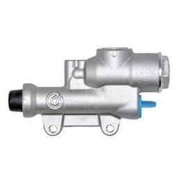 rear master cylinder Brembo KTm EXC 450 F 2014-2019