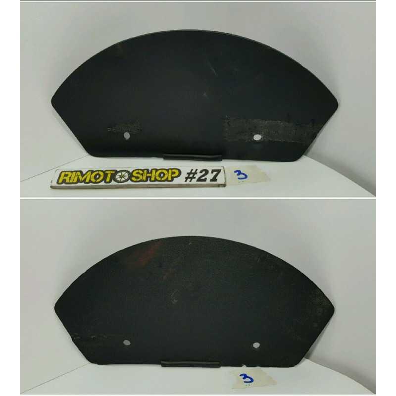 CAGIVA MITO SP525 plastica anteriore forcella-AL2-4715.1H-Cagiva
