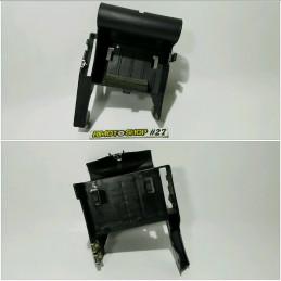 06 2010 Aprilia Rs50 Plastica Portabatteria-AL1-5416.7L-Aprilia