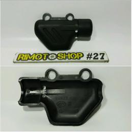 1998 03 KTM LC4 640 plastica protezione freno-AL3-5751.2X-KTM