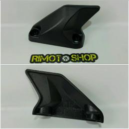 APRILIA MANA 850 Plastic swingarm-AL6-5577.1Z-Aprilia