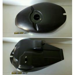 2006 2010 APRILIA RS125 FUEL TANK