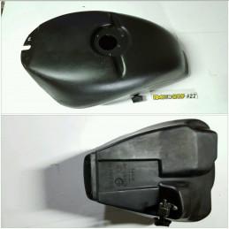 1999 2005 aprilia rs 125 Serbatoio benzina fuel tank réservoir de carburant