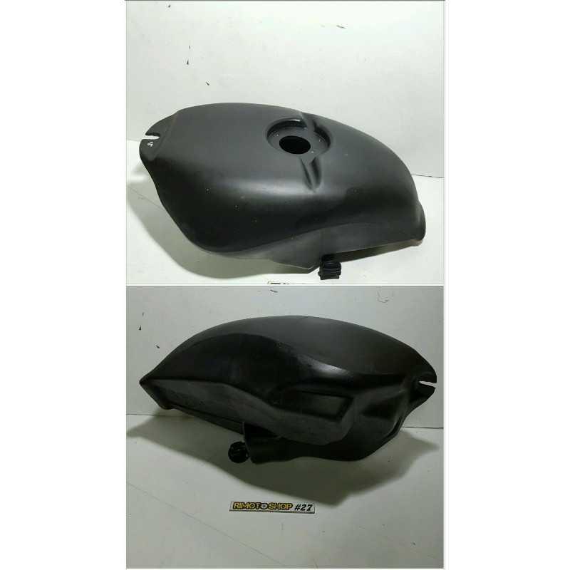 99 05 APRILIA RS125 serbatoio benzina-SE6-9914.3N-Aprilia