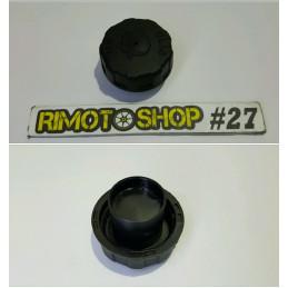 CAGIVA MITO SP525 tappo olio oil cap-SE8-4258.6D-Cagiva