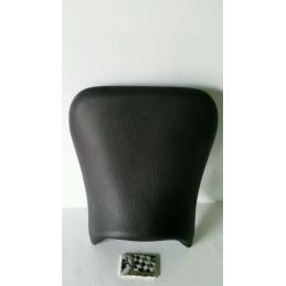 Sella pilota Peugeot xr6 50cc rider seat-CA1-5372.1C-