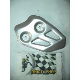 07 11 Yamaha Xt 660 R Paratacco-AL1-8216.7Y-Yamaha