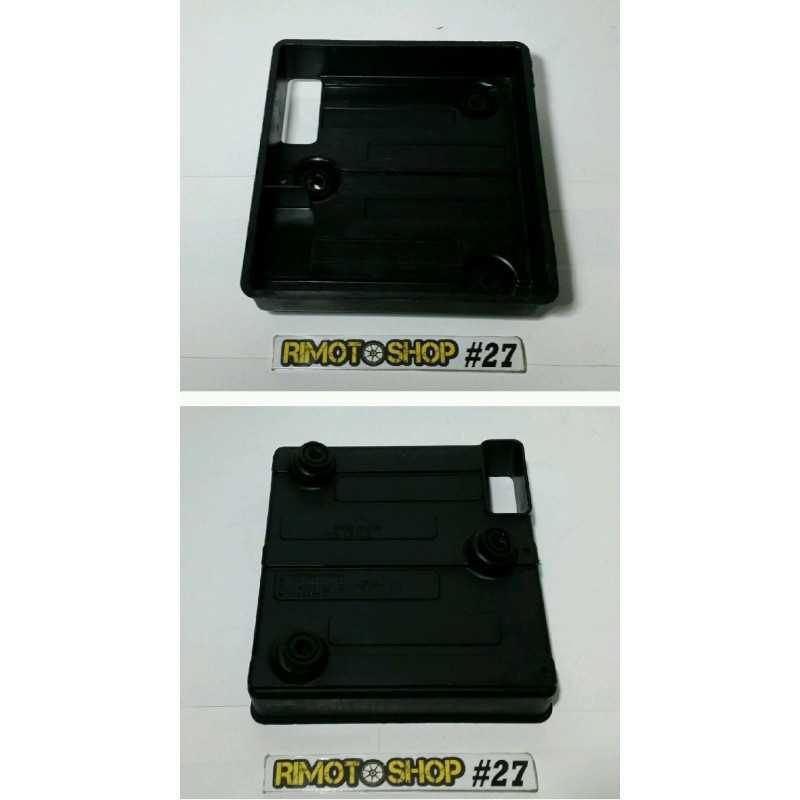 APRILIA RSV 1000 99 03 plastica centralina-AL1-5570.6F-Aprilia
